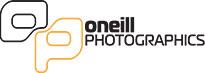 oneillphotographics