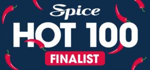 Hot 100 Finalist Tile 150x70px2