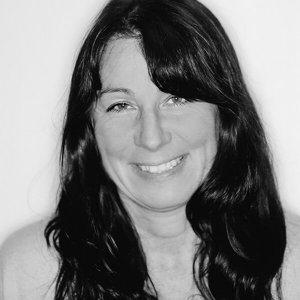 Natalie - Managing Director