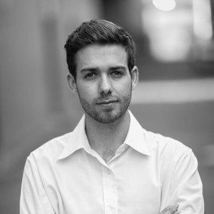 Ryan - Photographer - Digital Artist