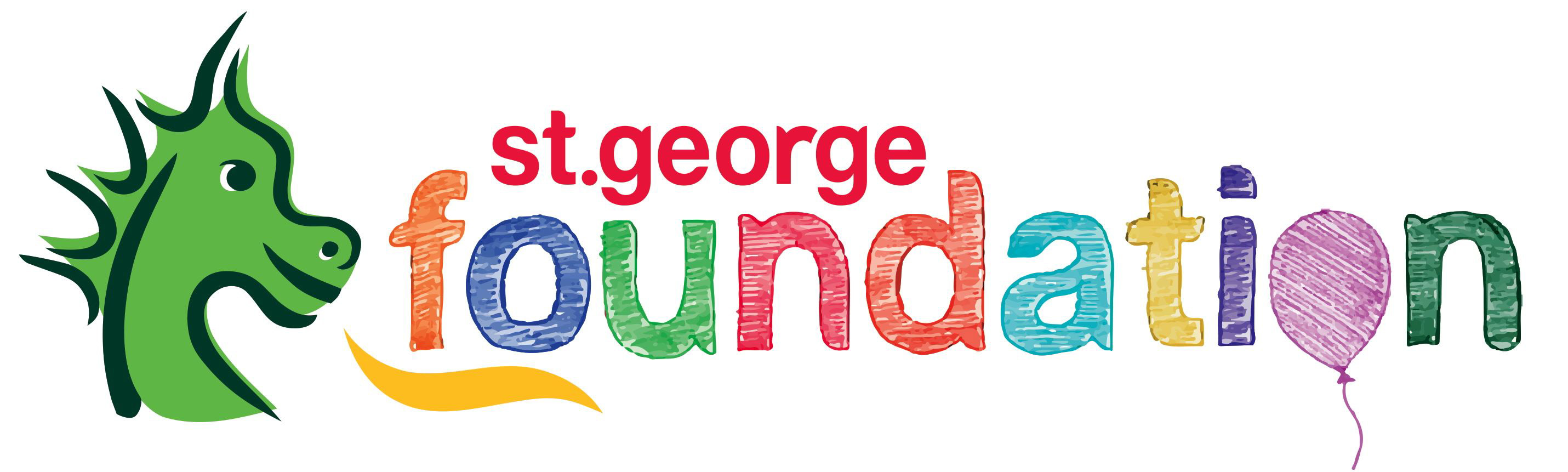 St.george Foundation Logo (1)