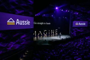 Aussie Sales 2019 Conf Day1(lr) 221