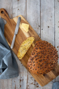 Pontoon8 Mauri Bread(r) 049