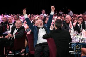 St George Foundation Gala 2019(lr) 0007 2