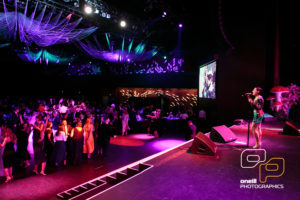 St George Foundation Ball Dinner 2019 | Oneill Photographics