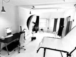 Op Studio 2.0